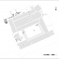 Fig.1 The complex of San Severo