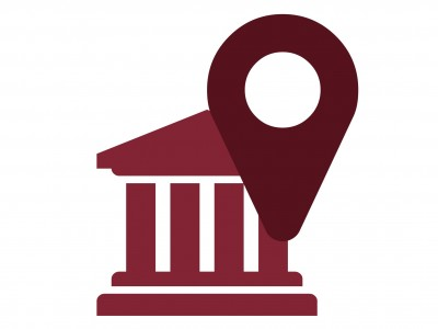 A Bibliography on the Application of GIS in Archaeology and Cultural Heritage